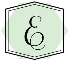 Engaging Eugene  logo
