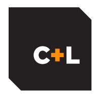 Coppa+Landini logo