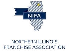 Northern Illinois Franchise Association logo