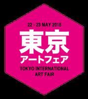 Tokyo International Art Fair - VIP Ticket Fri 22nd May...