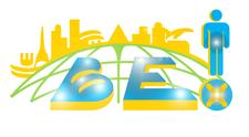 BE! Event Planning, Tourism, and Entertainment LLC logo