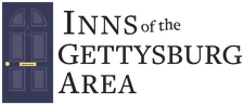 Inns of the Gettysburg Area logo