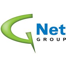 GNet Group logo