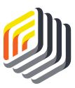 RapidMiner GmbH logo