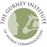 The Gurney Institute Animal Communication Teleconferenc...