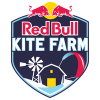 Red Bull Kite Farm