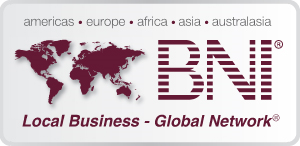 BNI Chapter Success Monthly Meeting for Leadership &...