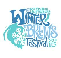 Winter Brews Festival 2015