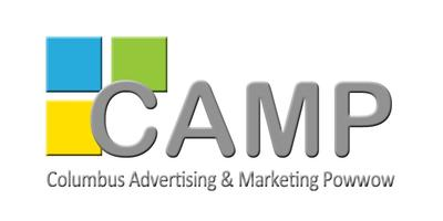 Fisher Association of Marketing Professionals Presents...