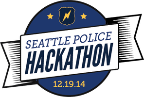 Seattle Police Hackathon 2014