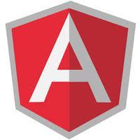 Building Modern Web Applications Using SPA