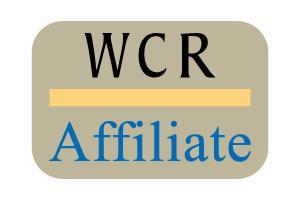 WCR West Suburban 2015 Local Affiliate FEE