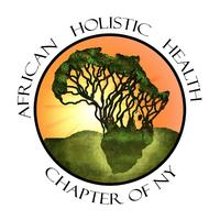 AFRICAN HOLISTIC HEALTH CHAPTER OF NY SALADMASTER PRESE...