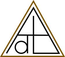 Allure De Luxe logo