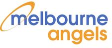 Melbourne Angels logo