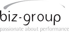 biz-group logo