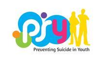 In 2 Life logo