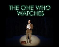 The One Who Watches - Minneapolis screening