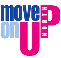Move on Up North (pre-register)