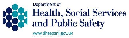 Gransha L/Derry Open Meeting: NI Rare Disease...