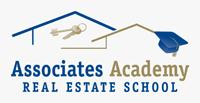 4 Week Evening - Sales Associate 63 Hour Pre-Licensing...