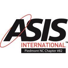 ASISNC82info@gmail.com logo