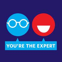 You're the Expert live in NYC