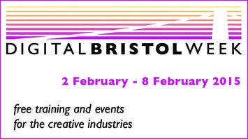 DBW Business Workshop: Creative, digital business...