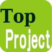 Top Project Events.it logo