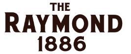 The Raymond 1886 2015 New Year's Bash