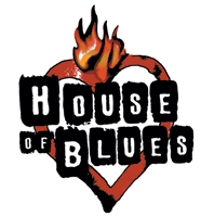 House of Blues New Years Eve 2015 Block Party