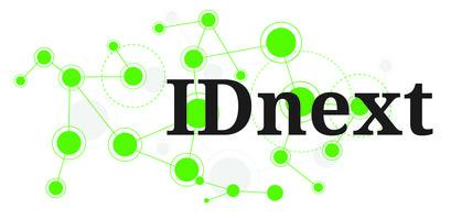 IDnext'15 - The European Digital IDentity...