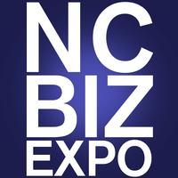The Newcastle Business Exhibition (NCBizExpo) 19th...
