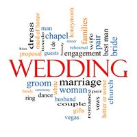 Wedding Planning Basics: Information and Education for...