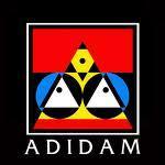 Adidam UK logo