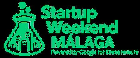 Validación de ideas de negocio para Startup Weekend ·...