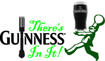 2015 There's Guinness In It!