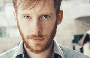 KEVIN DEVINE & THE GODDAMN BAND + DADS + FIELD MOUSE