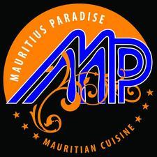 Mauritius Paradise Catering Ltd logo