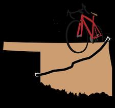 Oklahoma Bike Summit, Inc logo