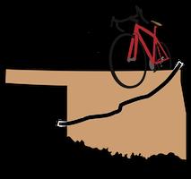 2015 OK Bike Summit