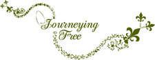 JourneyingFree logo