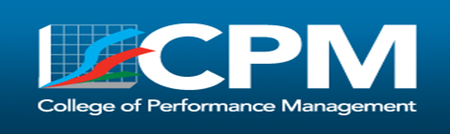 CPM WDC Meeting: Agile and EV (A Panel)