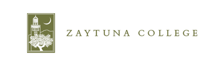 Building Zaytuna College - Brick by Brick