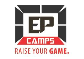 EP Camps (Nov) - A Resilience Boot Camp for...
