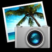 iPhoto – Ihre Bilder bestens im Griff
