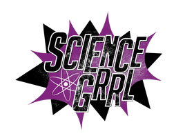 ScienceGrrl : Manchester - Speed Networking