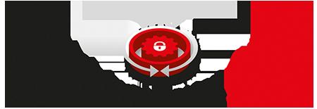 IAS 2015: Industrial Automation Security Belgium