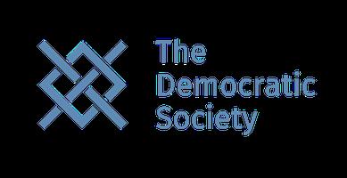 Post-Referendum: Harnessing the Democratic Energy