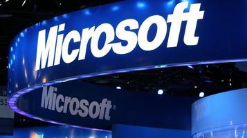 Conférence Microsoft Azure Websites et Azure Mobile...